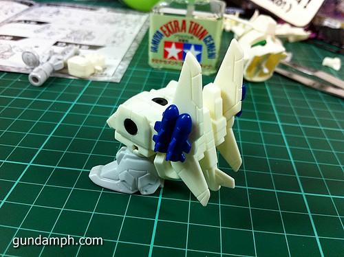 SD Gundam Zeta Plus A1 (29)
