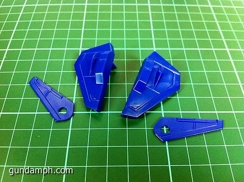 SD Gundam F90 Full Equipment (22)