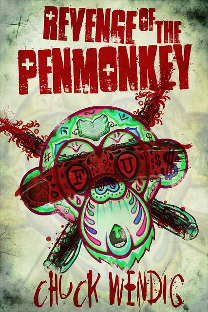 Double Dead Chuck Wendigo Pdf Download