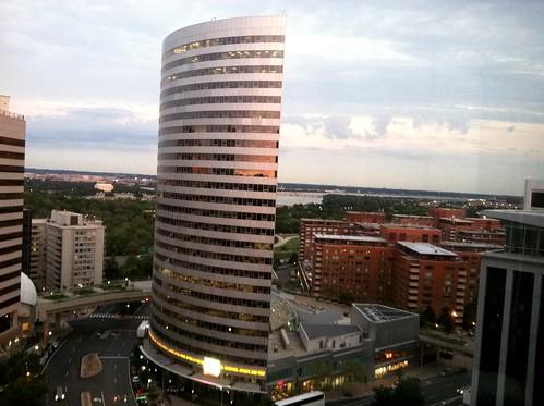 Arlington, Virginia