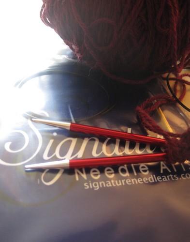 Aug10-Needles