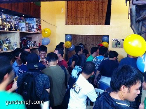 GMAC First Anniversary Meet (122)