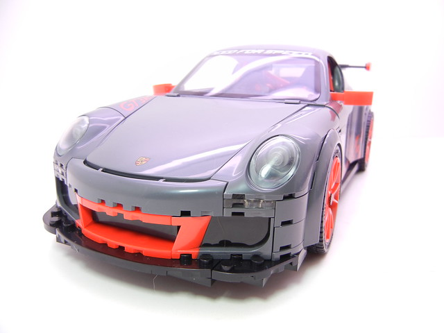 mega bloks need for speed build it kits porsche 911 gt3 rs (7)