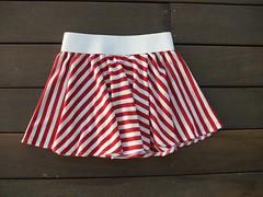 Circle Skirt 1