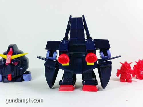 SD Psycho Gundam 1996 version (19)
