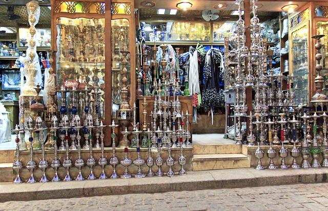 hookah for sale