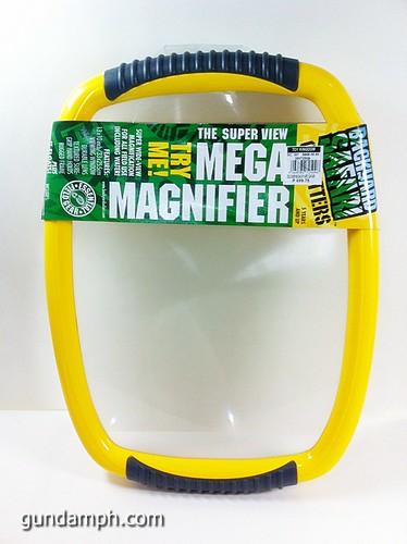 Mega Magnifier Alternative Gundam Building Tool (6)