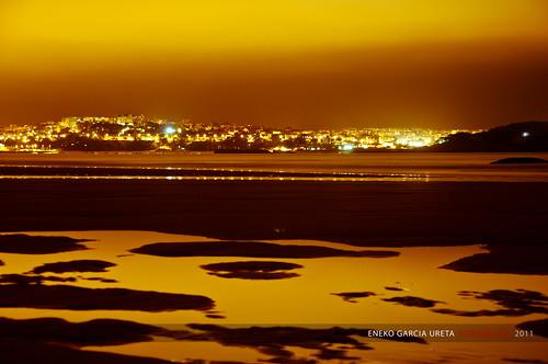 SOMO BEACH NIGHT 3