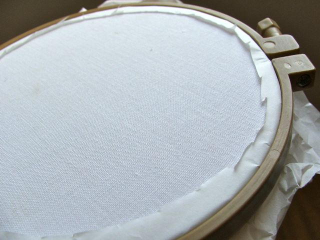 protecting embroidery6