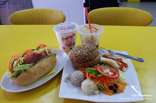 台東市正氣街上的這間美芝城早餐,材料新鮮爽口又不油膩,價格又實惠,想在台東市區吃西式早餐可以考慮這裡。