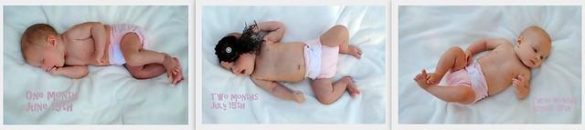 2011-08-15 Cora 3 months1
