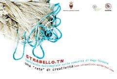 strabello_cartolina_fronte_web