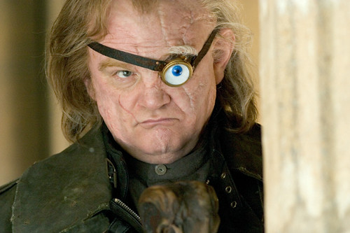 Mad-Eye-mad-eye-moody-317974_600_400