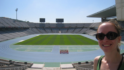 Montjuic06 (D at Stade)