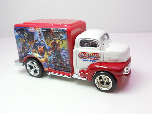 hot wheels masters of the universe '49 ford coe truck (2)