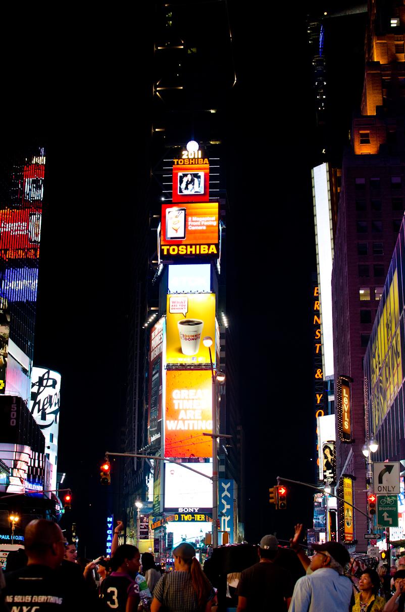 new york part 2