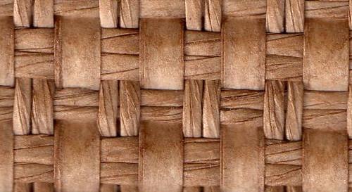 Soneva 66-300-02 Walnut by KOTHEA