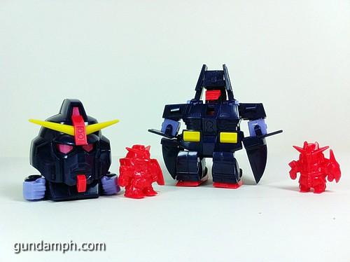 SD Psycho Gundam 1996 version (15)