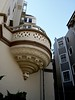 2101 Pacific Avenue, San Francisco (built 1930) by Anomalous_A