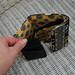 inside taxi wallet