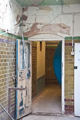 Stirchley Baths -14
