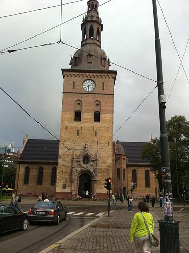 Oslo_Sentrum2