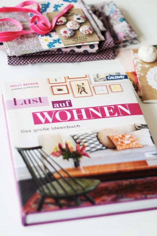 Munich: Meet Me Wednesday + Berlin: Mark Your Calendar!
