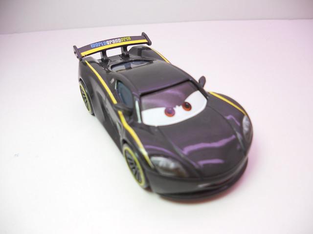 disney cars 2 lewis hamilton (1)