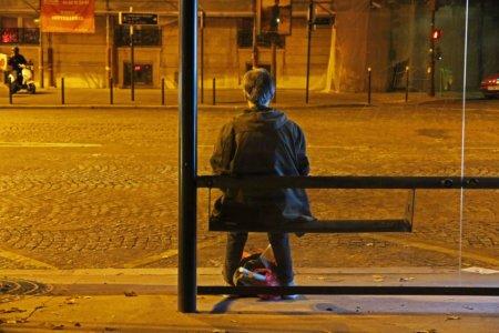 11i10 Nocturnos proustianos_0039 variante baja