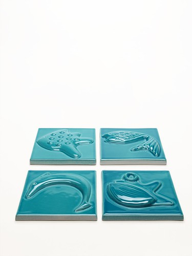 azulejos sensação | sensation tiles