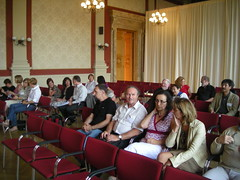 """International Congress of Individual Psychology • <a style=""""font-size:0.8em;"""" href=""""http://www.flickr.com/photos/52183104@N04/6026474230/"""" target=""""_blank"""">View on Flickr</a>"""