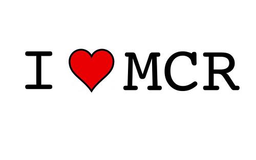 I-love-mcr