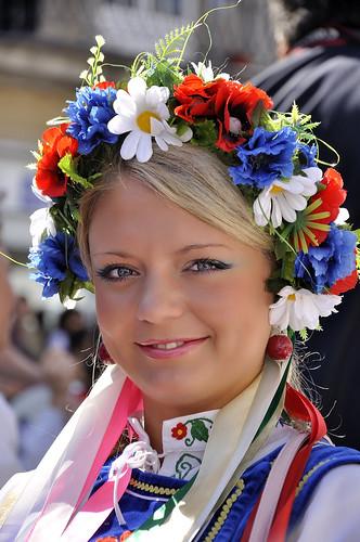 Ucrânia by rui.silva