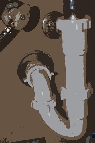 09.09.2011 Sink