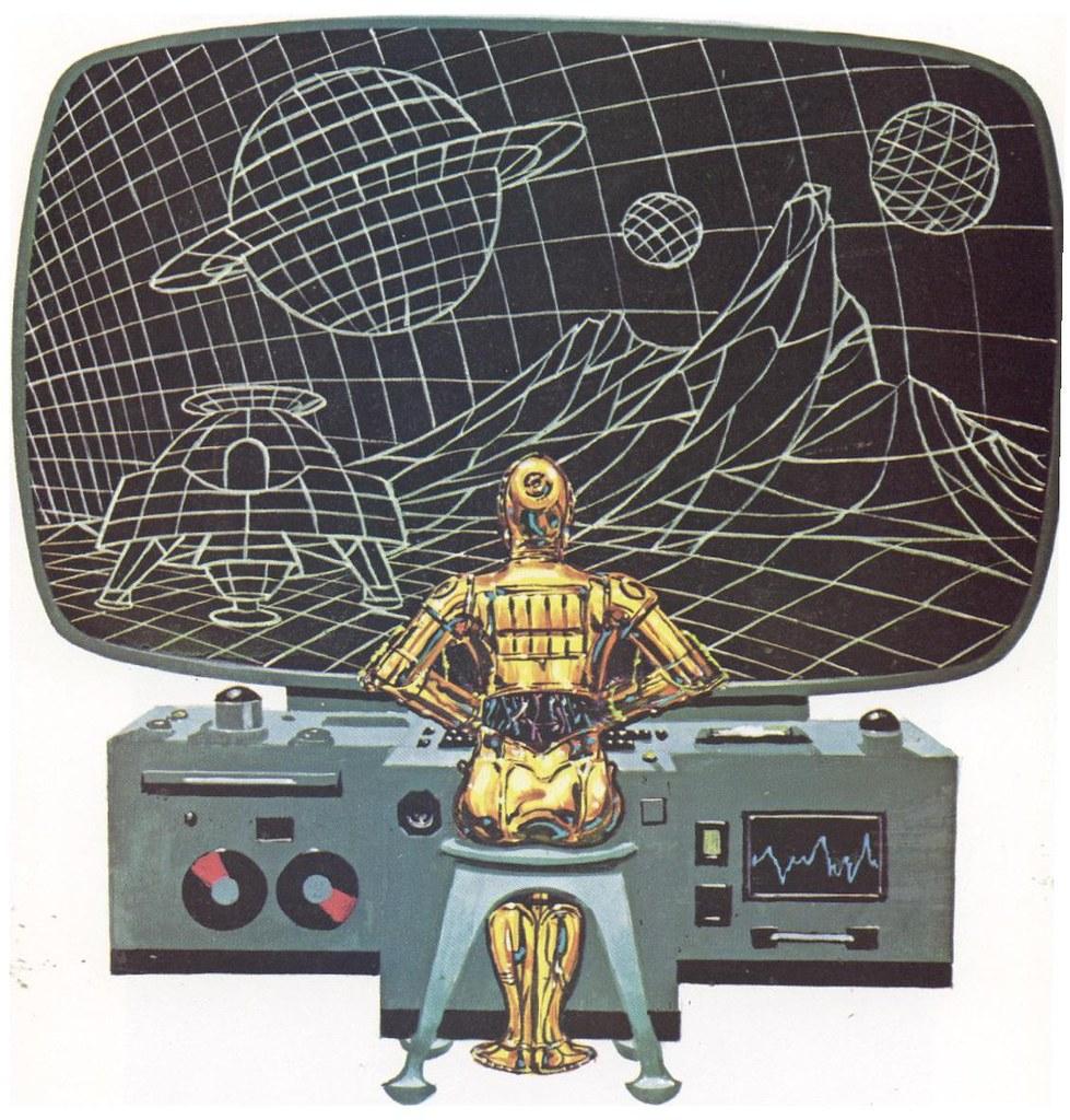 SW Q&A future computer1