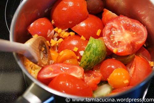 Zucchinicrespelle 2_2011 08 19_5573