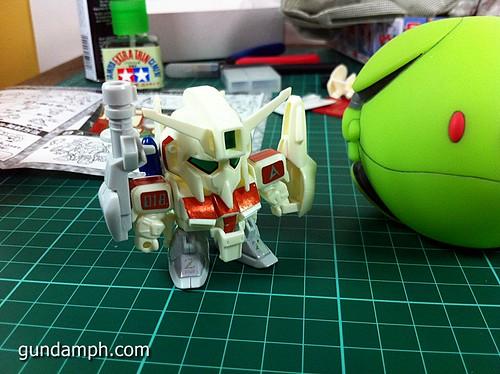 SD Gundam Zeta Plus A1 (38)