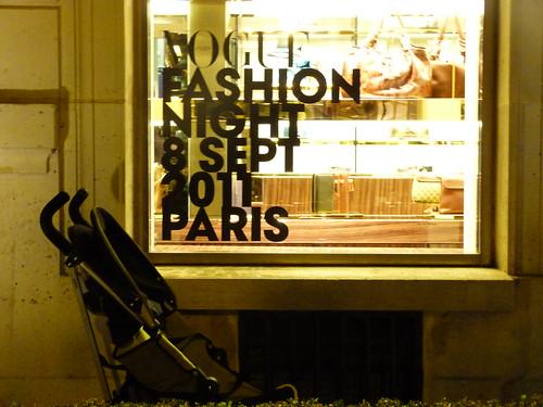 FNO Paris 2011