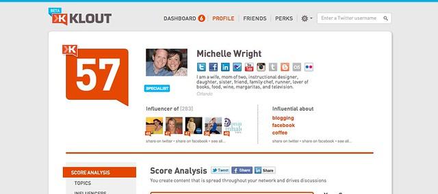 Screen shot 2011-08-25 at 9.55.01 PM