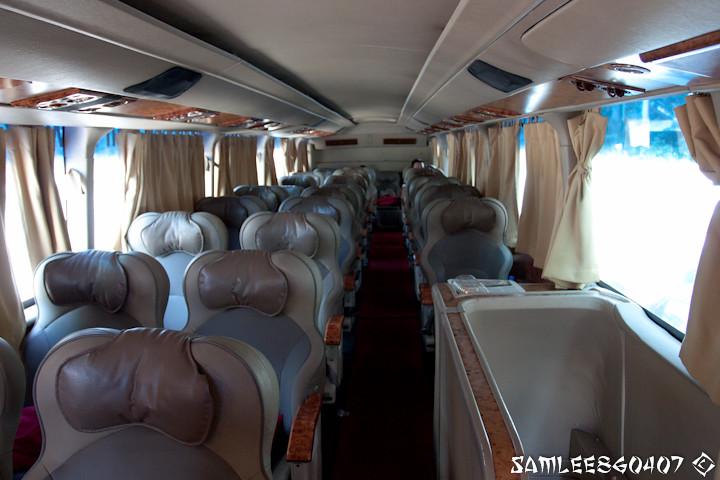 20110916 Aeroline-9