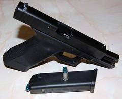CCI-9mmshot-04