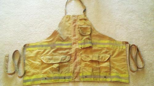FF apron by shastababyjax