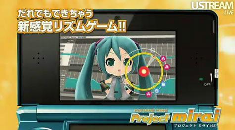 Rhythm-based gameplay