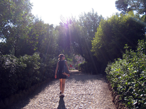 Park Guell06