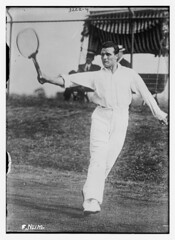 F. Neim [tennis] (LOC)