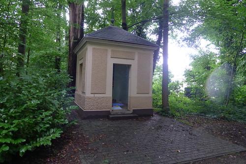 Kapelletje van Aartsengel Michaël