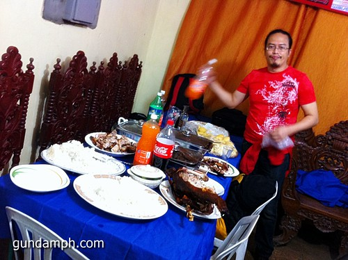 GMAC First Anniversary Meet (56)