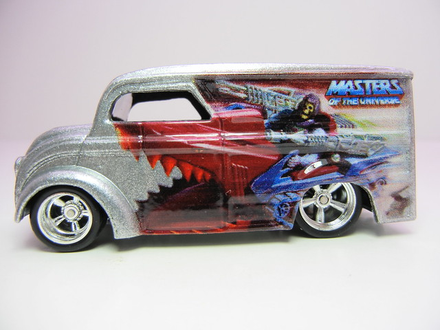 hot wheels masters of the universe dairy delivery (3)