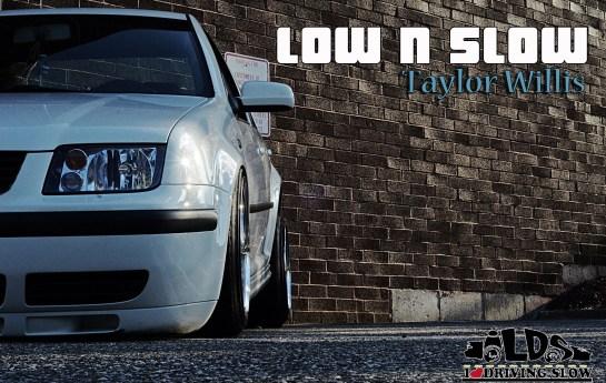 lownslow