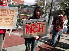 occupyFred05day